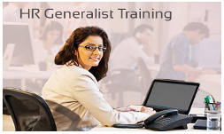 Practical-hr-courses-hr-training-hr-certification-hr-placements-hr- payroll-institute-mumbai-navi-mumbai-thane-8