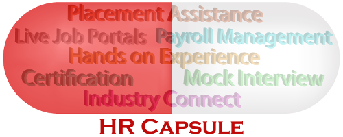 Practical-hr-courses-hr-training-hr-certification-hr-placements-hr- payroll-institute-mumbai-navi-mumbai-thane-15