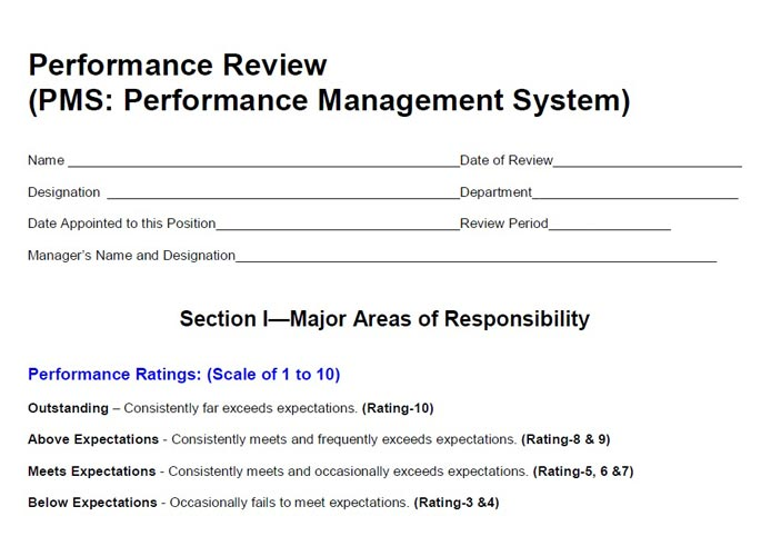 Performance-Management-System (PMS)-21