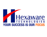 Practical-hr-courses-hr-training-hr-certification-hr-placements-hr-payroll-institute-mumbai-navi-mumbai-thane-49